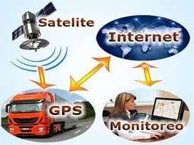 """promocion alarmas GPS"""""""
