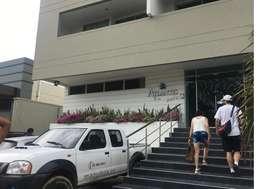 Venta Apartamento Buena Vista Altos de Limon Barranquilla