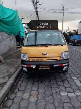 Vendo furgoneta de compañía escolar  legal matriculada al día sin multas excelentes condiciones mecánicas