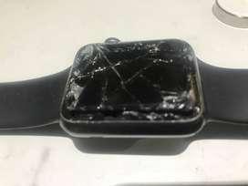 Apple Watch serie 7000 de 42mm para repuesto