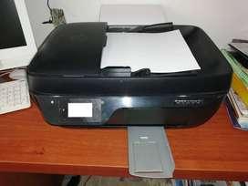 IMPRESORA HP 3835