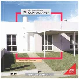 Plan Horizonte - 63% cancelado TOPE DE ANTIGÜEDAD!! $860.000