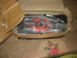 VENDO R9 390 Y RADEON HD 6990 NUEVAS!!