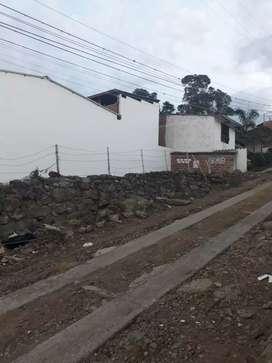 LOTES EN ZAPATOCA BARRIO LENGUERKE Y BARRIO LA MERCED ECONÓMICOS