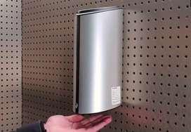 Dispensador de Gel Automático-con sensor- 850ml