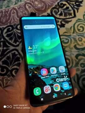 Vendo o cambió A80 Samsung Galaxy