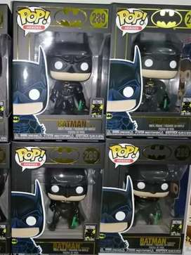 Funko pop-Batman