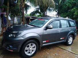 VENDO GREAD WALL MODELO HAVAL H3