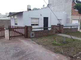 alquilo casa vacacional zona Los Acantilados