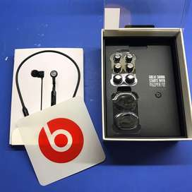 Audifonos Beats X for iPhone