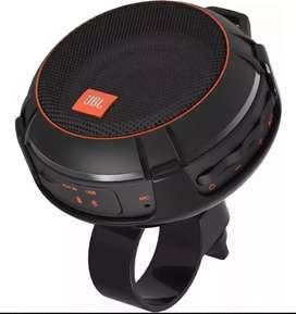 Parlantes Bluetooth JBL Mind para todo uso originales.