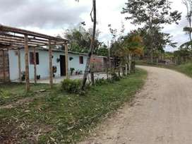 Vendo o permuto por casa en Garzón Huila