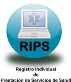 Empleo facturador informes de salud