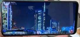 Xiaomi Redmi note 9, 5 meses de uso, 128gb