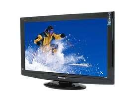 TV Panasonic 32¨ Modelo  TCL32C12X