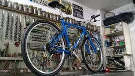 Bicicleta mtb gt allterra r 26