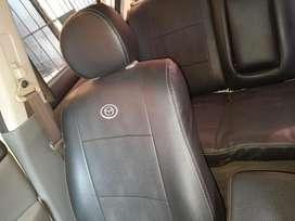Mazda 3 2009 automatico