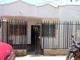 venta casa timayui II