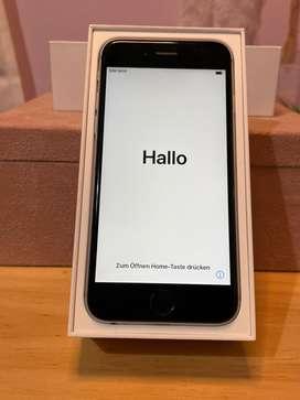 Se vende Iphone 6s a un súper precio