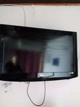 TV 32, SAMSUNG y TV 32,OLG