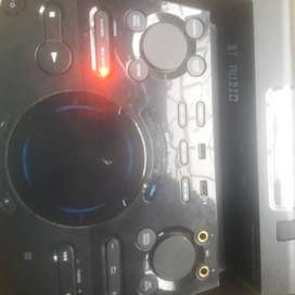 Parlante Sony MCH-V7D