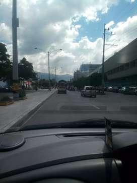 viajes  Medellín- puerto berrio  puerto berrio- Medellín