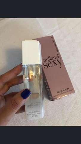 Perfume millanel