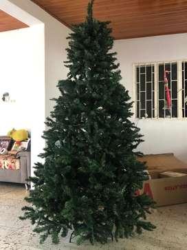 Arbol de navidad,  nuevo