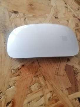 Mouse magic para mac