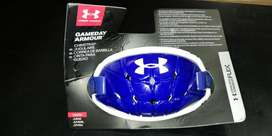 Football Americano - Chinstrap Under Armour