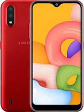 El placer de renovar tu celular a domicilio 40 modelos Xiaomi Samsung Huawei Caterpillars Ulefone desde $129 crédito