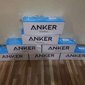 Parlante bluetooth ANKER SOUNDCORE