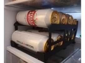 Dispenser de Cerveza para heladera, Soy Fabricante