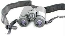 binoculares bushnell elite 10x42