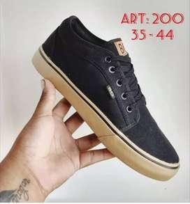 Zapatillas BG