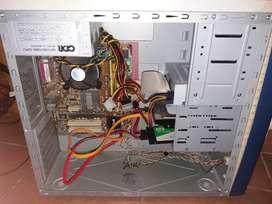Solucion de PC-