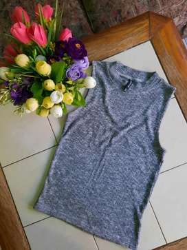 Musculosa Talle M Impecable