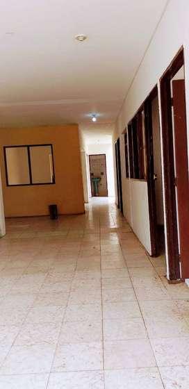 Oferta! Gran oportunidad - venta casas Yumbo