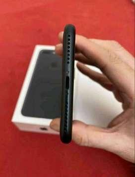 iPhone 7 PLUS nuevos de 128GB