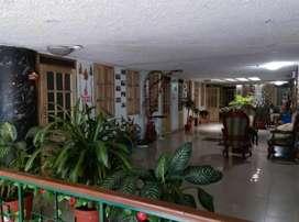 HOTEL RENTA ALQUILER POR DÍAS HABITACIONES