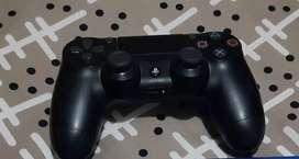 Mando PSP 4