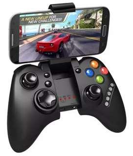 Control ipega pg9021 Bluetooth 3.0 Android