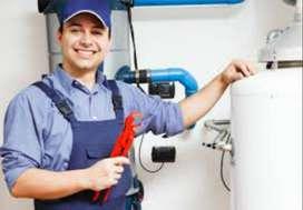 Servicio Tecnico de Calentadores de Gas Bogota ,Reparacion de Calentadores de agua en Bogota, Especialistas Certificados