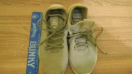 Zapatos Americanos  de niño USADOS EN BUEN ESTADO
