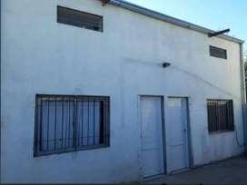 !!!Oportunidad para invertir,2duplex a remodelar,con garage para