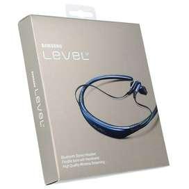 Auriculares Inalámbrico Samsung Level U
