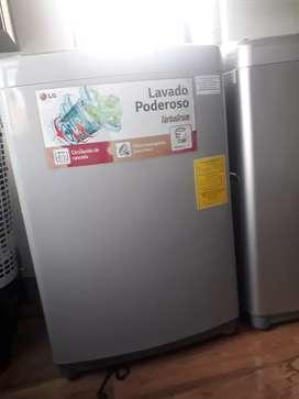 Vendo lavadora ,funcional 100%