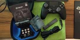 Nacon Revolution Unlimited Pro