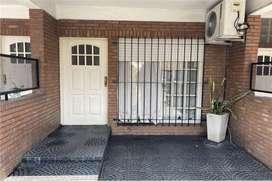 Hermoso hogar ! Duplex 5 ambientes con cochera