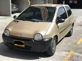 Twingo 2006
